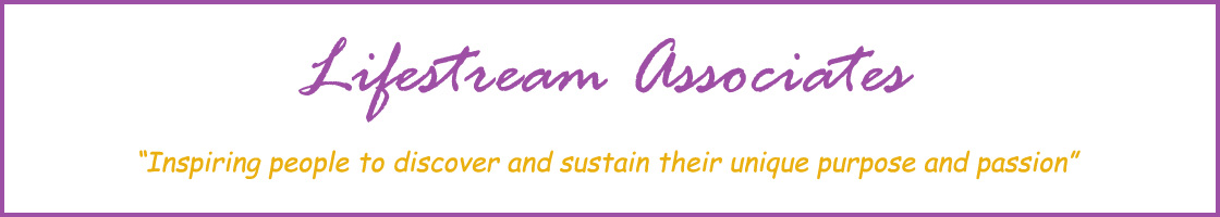 Jeanette Isaacs-Young Lifestream Associates