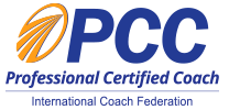 professional_certified_coach